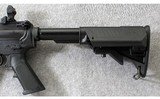 Windham Weaponry ~ WW-15 SRC ~ 5.56x45mm NATO - 9 of 10