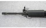 Windham Weaponry ~ WW-15 SRC ~ 5.56x45mm NATO - 6 of 10
