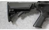 Windham Weaponry ~ WW-15 SRC ~ 5.56x45mm NATO - 2 of 10