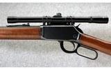 Winchester ~ Model 9422 Carbine ~ .22 S, L or LR - 8 of 10