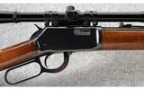 Winchester ~ Model 9422 Carbine ~ .22 S, L or LR - 3 of 10