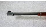 Winchester ~ Model 9422 Carbine ~ .22 S, L or LR - 6 of 10