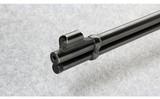 Winchester ~ Model 9422 Carbine ~ .22 S, L or LR - 5 of 10
