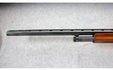 Mossberg ~ Model 500A Field / Deer ~ 12 Gauge - 6 of 10