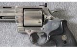 Colt ~ Kodiak ~ .44 Magnum - 3 of 8