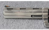 Colt ~ Kodiak ~ .44 Magnum - 4 of 8