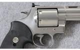 Colt ~ Kodiak ~ .44 Magnum - 7 of 8