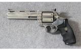Colt ~ Kodiak ~ .44 Magnum - 2 of 8