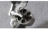 Colt ~ Kodiak ~ .44 Magnum - 8 of 8