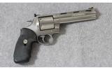 Colt ~ Kodiak ~ .44 Magnum - 1 of 8