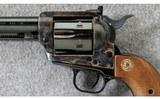Colt ~ New Frontier S.A.A. ~ .45 Colt Ctg. - 3 of 7