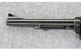 Colt ~ New Frontier S.A.A. ~ .45 Colt Ctg. - 4 of 7