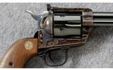 Colt ~ New Frontier S.A.A. ~ .45 Colt Ctg. - 7 of 7