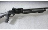 TriStar ~ Cobra SP Force ~ 12 Gauge