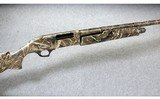 tristarcobra pump camo20 gauge