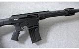 gforce armscit12 ar12 gauge