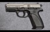 FN Herstal FNP-9 9 mm - 2 of 2