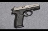 FN Herstal FNP-9 9 mm - 1 of 2