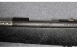 Weatherby ~ Mark V ~ .300 Weatherby Magnum - 3 of 5