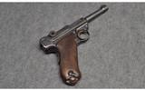 DWM ~ 1906 American Eagle ~ 9mm - 1 of 3