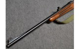 """Winchester ~ 70 Featherweight""""~ .30-06 Springfield"""" - 7 of 10"""