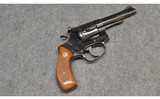 Smith & Wesson ~ Model 34-1 ~ .22 LR - 1 of 2