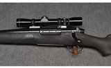 Weatherby~Mark V LH~.378 Weatherby Mag - 8 of 11