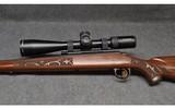 Remington~700 Commemorative~.270 Winchester - 8 of 10