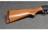 Remington ~ 870 Wingmaster Magnum ~ 12GA - 2 of 10