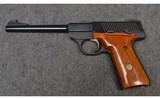 Colt ~ Pistol ~ .25 ACP - 2 of 2
