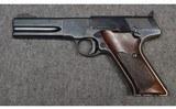Colt ~ Match Target ~ .22 LR - 2 of 2