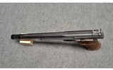 Smith & Wesson ~ Model 41 ~ .22 Long Rifle - 4 of 5