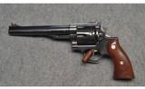 Ruger ~ Redhawk ~ .44 Magnum - 2 of 4