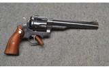 Ruger ~ Redhawk ~ .44 Magnum - 1 of 4