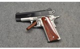 Kimber ~ Pro Carry II ~ .45 ACP - 2 of 4