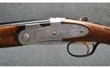Beretta ~ 687DU Ducks Unlimited Collector's Series ~ .410 Gauge - 11 of 13