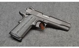 Colt ~ Government Model Combat Unit 1911 ~ .45 Auto