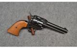 Colt ~ Frontier Scout ~ .22 LR