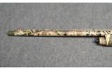 Browning ~ A5 Camo ~ 12 Gauge - 7 of 10