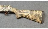 Browning ~ A5 Camo ~ 12 Gauge - 9 of 10
