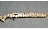 Browning ~ A5 Camo ~ 12 Gauge - 3 of 10