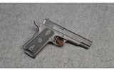 Rock Island Armory ~ 1911-A1 FS 22XT ~ .22 Magnum - 1 of 4