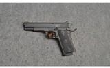 Rock Island Armory ~ 1911-A1 FS 22XT ~ .22 Magnum - 2 of 4