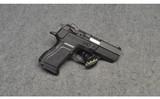 IWI ~ Desert Eagle pistol ~ 9x19