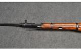 Mosin Nagant ~ M44 ~ 7.62x54R - 7 of 11