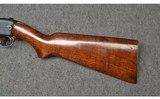 Winchester ~ 61 ~ .22 S,L,LR - 8 of 10