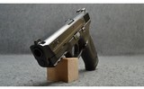 Smith & Wesson ~ M&P40 ~ .40 S&W - 5 of 5