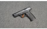 Smith & Wesson ~ M&P40 ~ .40 S&W - 2 of 5
