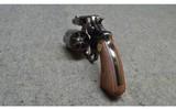 Colt ~ Detective Special ~ .32 Colt - 3 of 8