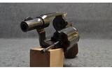 Colt ~ Detective Special ~ .32 Colt - 4 of 8